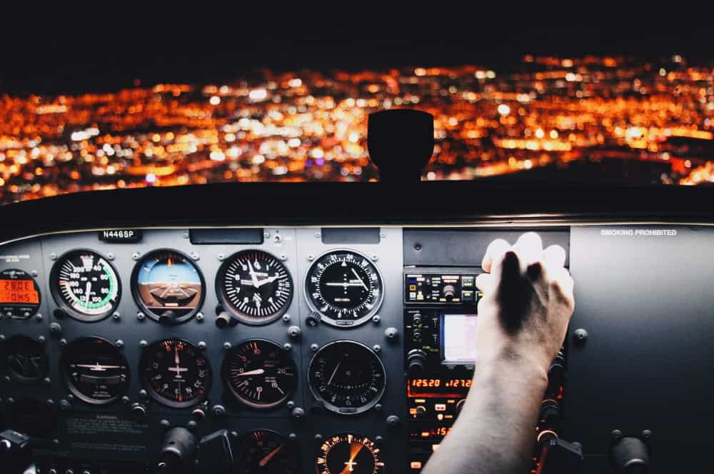The Best Aviation Schools Near You