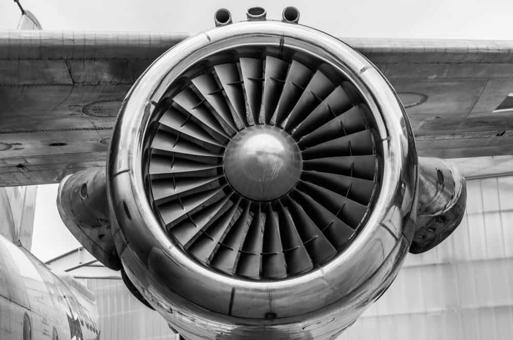 Learn to be an Aircraft Mechanic at the Pittsburgh Institute of Aeronautics