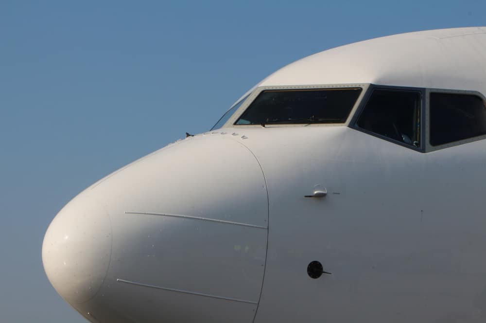 Understanding Commercial Pilot Requirements Can Lead to an Amazing Career
