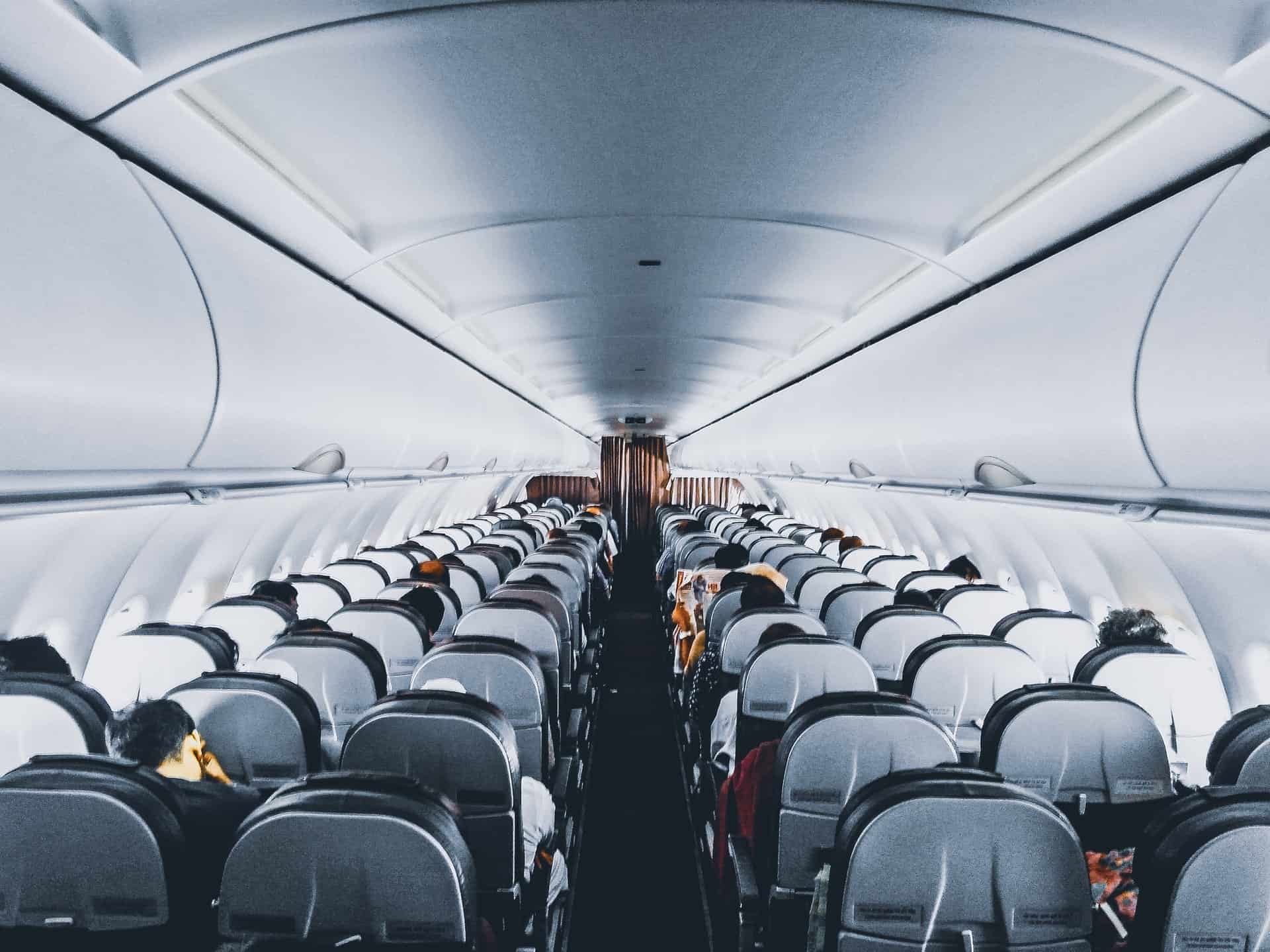 Safety Standards: Preflight Checklist For Commercial Pilots