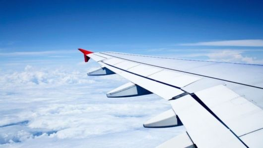 Safer Airplane Wings